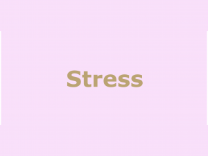 Stress_v2
